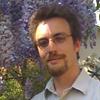 Romain Lerallut