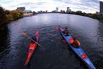 Charles River Canoe & Kayak