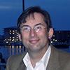John Kolen