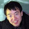 Zhixian Yan