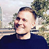 Christoph Trattner
