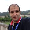 Yashar Deldjoo