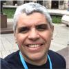 Altigran Silva