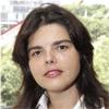 Jussara Almeida