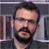 Marcelo Manzato